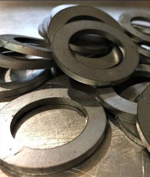Срочная лазерная резка металла