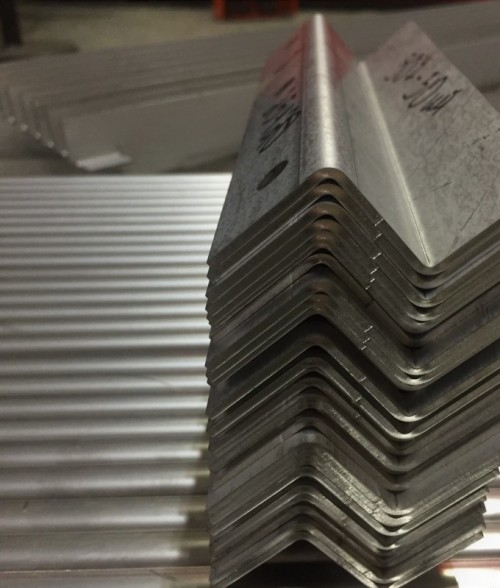 Гибка металла до 16 мм